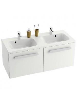 Ravak, SD Chrome 1200 fürdőszobabútor, 120x49x47 cm