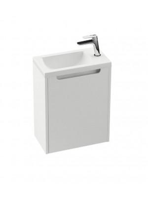 Ravak, SD Classic 400 fürdőszobabútor, 40x22x50 cm