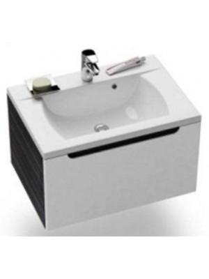 Ravak, SD Classic 600 fürdőszobabútor, 60x49x47 cm