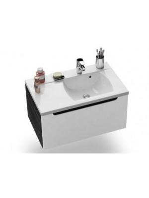 Ravak, SD Classic 800 fürdőszobabútor, 80x49x47 cm