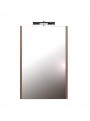 Ravak, Roza M 560 fürdőszoba tükör, 56x30x80 cm