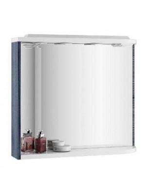 Ravak, Roza M 780 fürdőszoba tükör, 78x16x68 cm