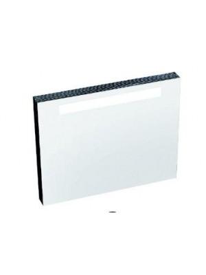 Ravak, Classic 700 fürdőszoba tükör,  nyír 70x70x55 cm