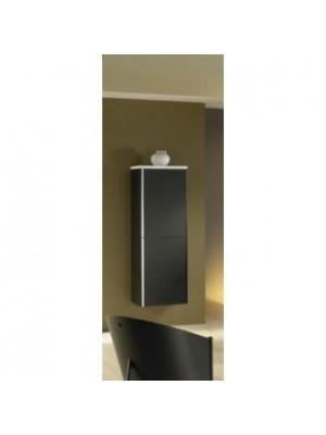 Riho, Andora fürdőszobabútor, álló 50 cm