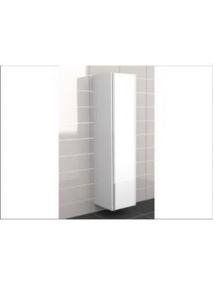 Riho, Andora fürdőszobabútor, álló 40 cm