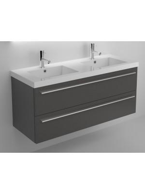 Riho, Bologna fürdőszobabútor, 2fiókos 140 cm