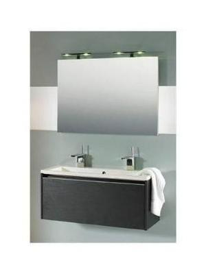 Riho, Elzas fürdőszobabútor, 1fiókos 100 cm