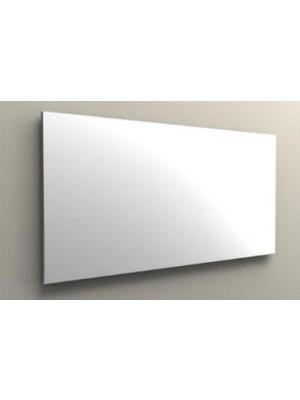 Fürdőszoba bútor / Tükör; Riho - Otthon Depo Webáruház