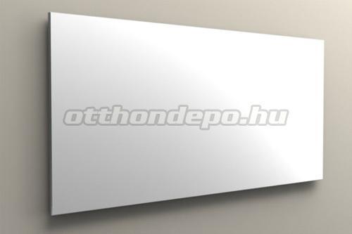 Riho, Bologna tükör, 14070 cm - Otthon Depo Webáruház