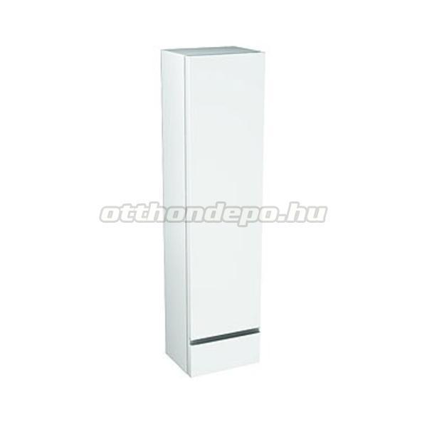 Kolo, Domino fürdőszobabútor, felső, jobbos, 30*120*25 cm - Otthon Depo Webáruház