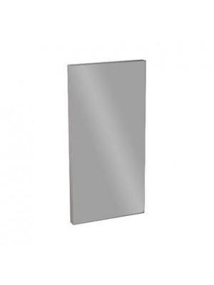 Kolo, Domino tükör, 40*80 cm