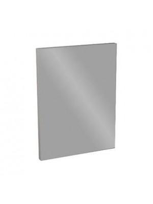 Kolo, Domino tükör, 60*80 cm