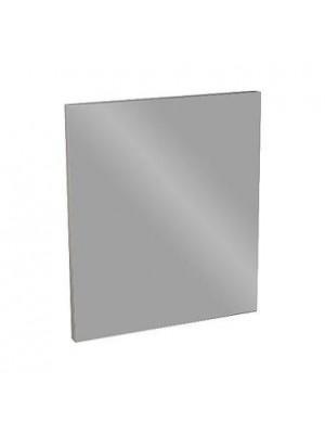 Kolo, Domino tükör, 70*80 cm
