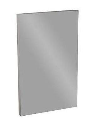 Kolo, Domino tükör, cappuccino keret, 50*80 cm