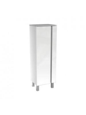 Kolo, Domino XL fürdőszobabútor, 40*110*32,5 cm