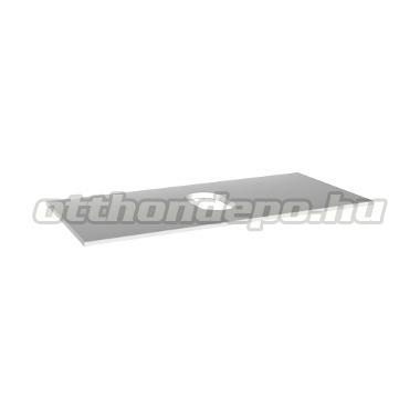 Kolo, Domino XL Asztalka középkivágással, 60*1,6*46 cm - Otthon Depo Webáruház
