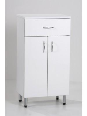 HB Fürdőszobabútor, Standard K45F alsó szekrény, 45 cm
