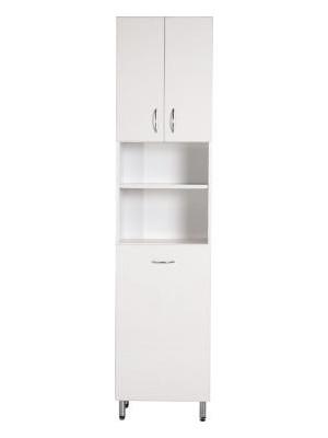 Hartyán, Standard 45SZ szennyestartós álló szekrény, 45 cm