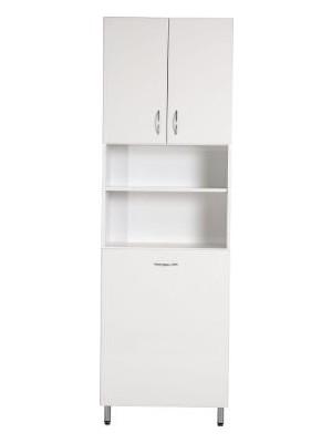 Hartyán, Standard 60SZ szennyestartós álló szekrény, 60 cm