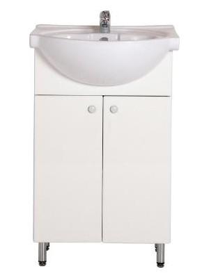 Fürdőszoba bútor / Alsó bútor - Otthon Depo Webáruház