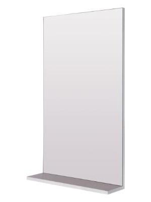 Hartyán, Light T50P fürdőszoba tükör