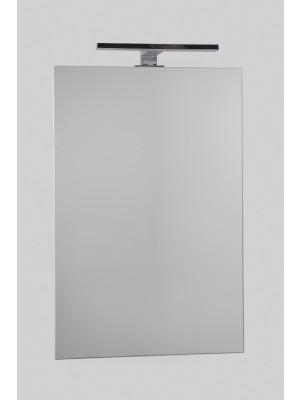 HB Fürdőszobabútor, Light T50 fürdőszoba tükör - LCT50