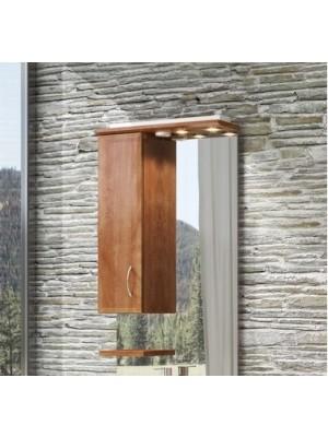 Fürdőszobabútor, tBoss, Bianka 55 felsőszekrény