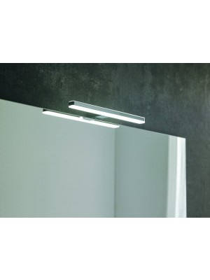 Royo, világítás LUM-095 LED CH1 IP44 8W (300 mm), 123395