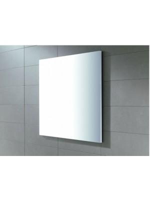 Royo, Murano tükör 60*70 cm 122547