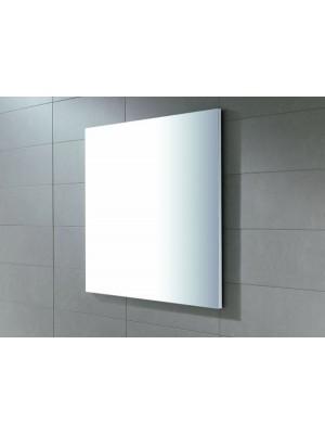 Royo, Murano tükör 100*70 cm, 122551