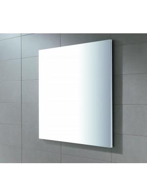 Royo, Murano tükör 80*70 cm, 122549