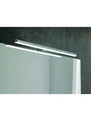Royo, világítás LUM-096 LED CH1 IP44 12W (500mm), 123396