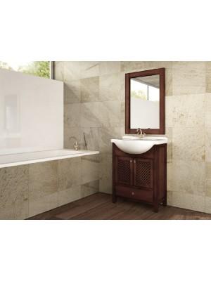 Fürdőszobabútor, tBoss, Verona 65