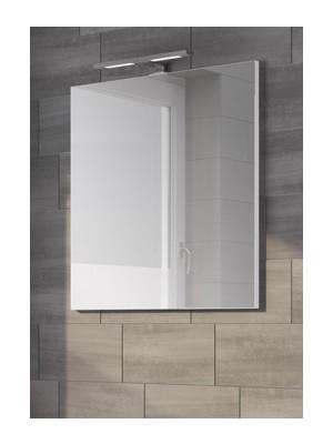 Riho, Porto tükör 60 cm, F171003100