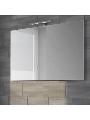 Riho, Porto tükör 100 cm, F171003300