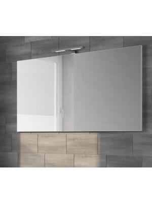 Riho, Porto tükör 120 cm, F171003400