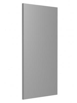 Riho, Tükör világításkapcsoló nélkül, 40*80 cm, F41204008031