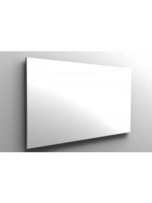 Riho, Tükör világításkapcsolóval 80*80 cm, F41208008031
