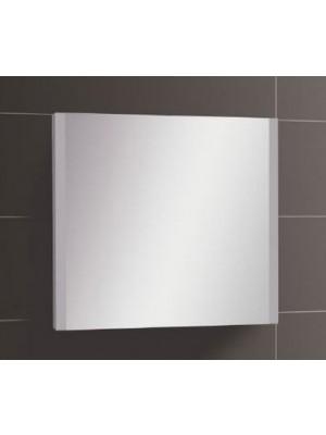 Wellis, Elois 60 fali tükör 60x55 cm