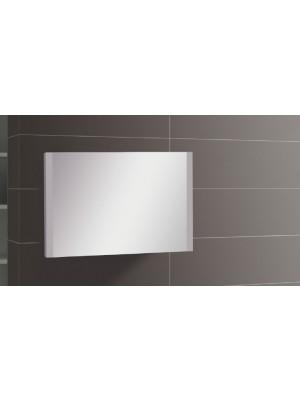 Wellis, Elois 80 fali tükör 80x55 cm