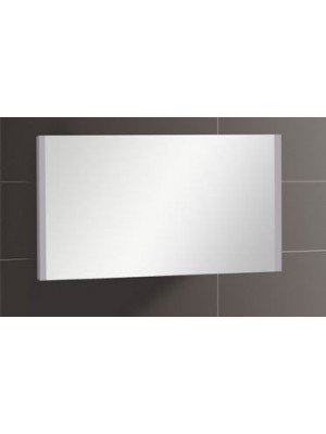 Wellis, Elois 120 fali tükör 120x55 cm