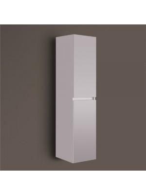 Fürdőszobabútor, Wellis, Elois magas fali szekrény