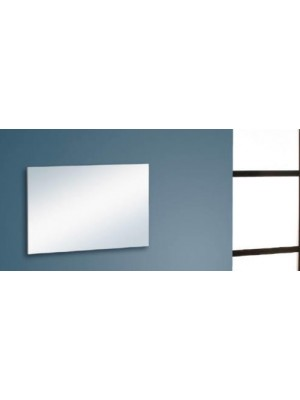 Wellis, Nina 60 fali tükör 60x55 cm