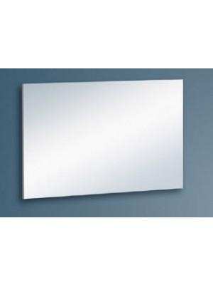 Wellis, Nina 80 fali tükör 80x55 cm