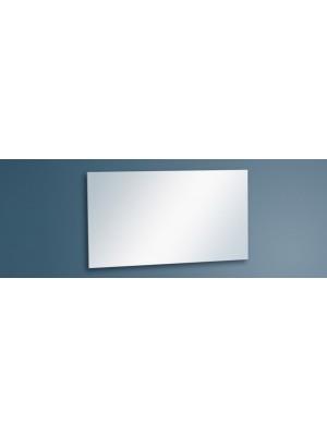 Wellis, Nina 120 fali tükör 120x55 cm