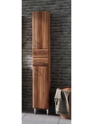 Fürdőszobabútor, tBoss, Bianka M33Z