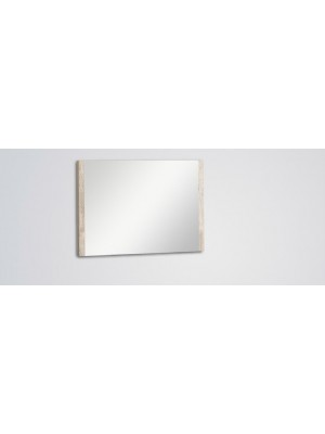 Wellis, Blondie 60 fali tükör, 60x55 cm
