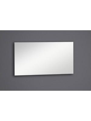 Wellis, Ginger 120 fali tükör 120x55 cm