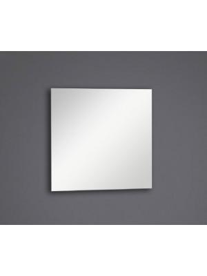 Wellis, Ginger 60 fali tükör 60x55 cm