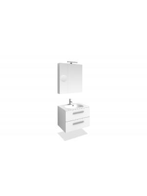 Fürdőszobabútor, tBoss, Elka 70